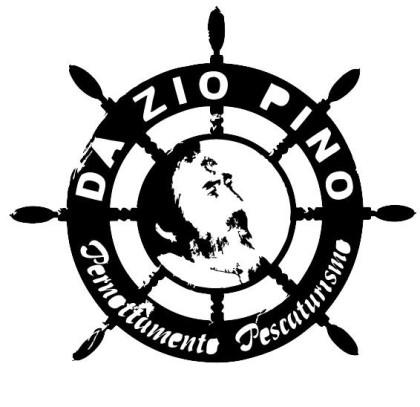 Da Zio Pino  - bed & breakfast
